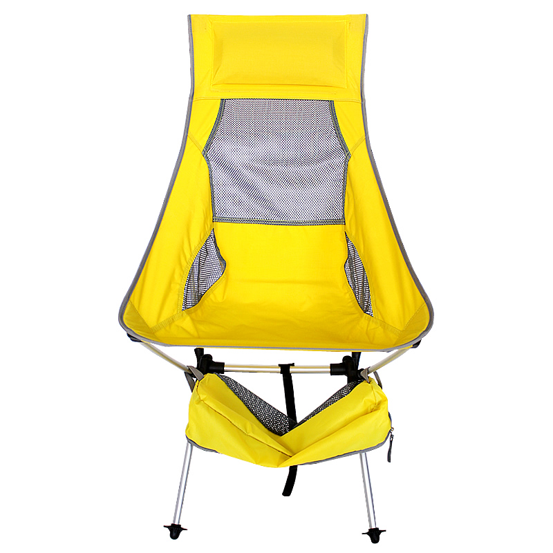 11.11 Deals Portable Light weight Folding Camping Stool Chair Seat For Fishing Festival Picnic BBQ Beach With Bag11.11 Deals Portable Light weight Folding Camping Stool Chair Seat For Fishing Festival Picnic BBQ Beach With Bag