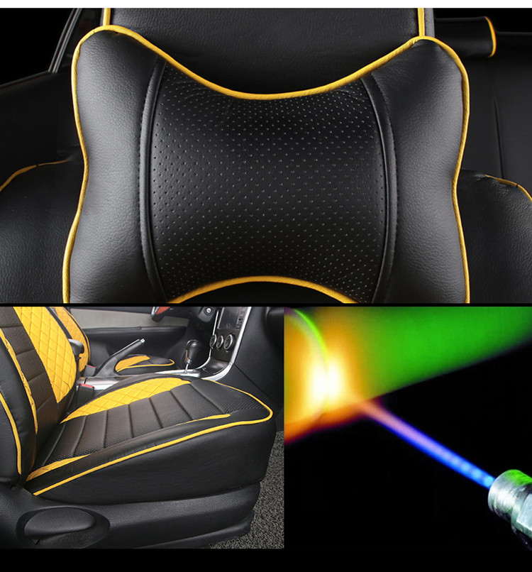 172 car seat cushion (1)