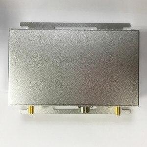 Image 3 - 4g koncentrator/odbiornik do czujników bezprzewodowych za pośrednictwem lte 4g/2g/gsm wysyła dane do serwer w chmurze