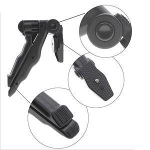 Image 5 - LimitX كاميرا البسيطة حامل حامل ثلاثي القوائم ل باناسونيك لوميكس TZ200 TZ110 TZ100 TZ90 TZ80 TZ70 TZ60 TZ50 TZ40 TZ30 TZ20 TZ10 FT30