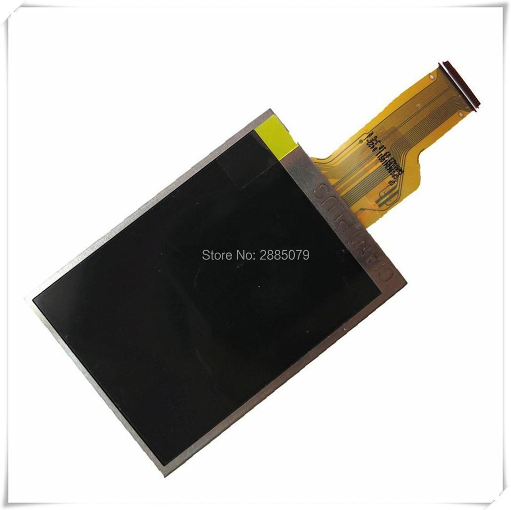 NEW Lcd For SAMSUNG ST65 Digital Camera LCD Display Screen