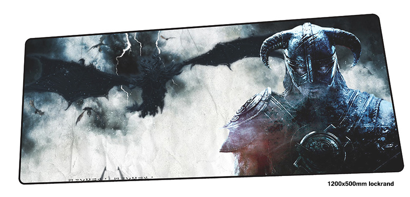 skyrim mouse pad 1200x500mm mousepads hot sales gaming mousepad gamer locrkand large personalized mouse pads keyboard pc pad ninjas in pyjamas mouse pad 1200x500mm mousepads cartoon gaming mousepad gamer gorgeous personalized mouse pads keyboard pc pad