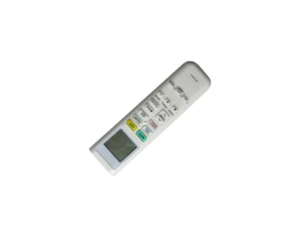 Remote Control For Daikin ARC480A1 ARC480A11 ATX20K2V1B ATXP20K2V1B  ARC480A8 ARC480A6 FTX09NMVJU Room Air Conditioner