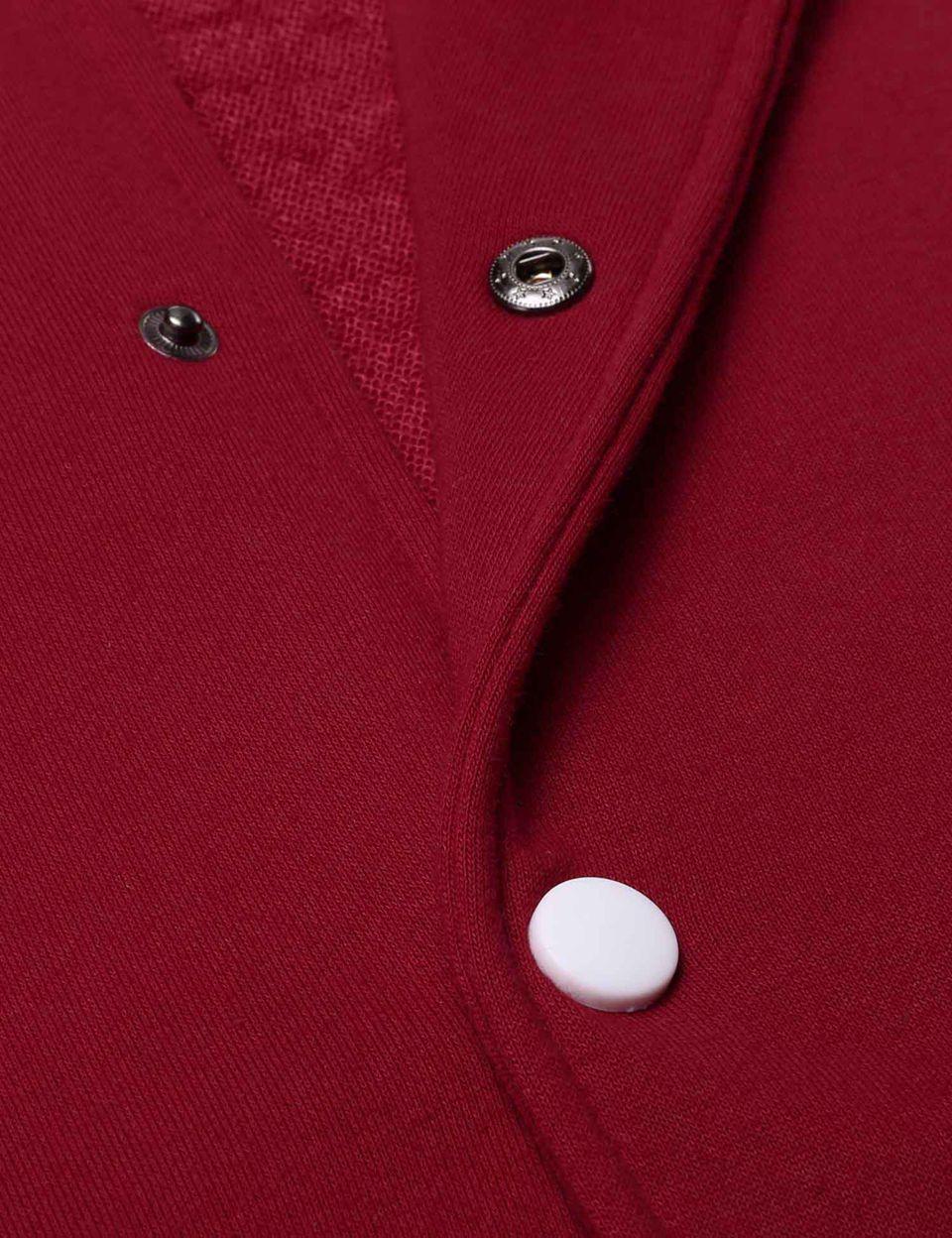 jacket (16)