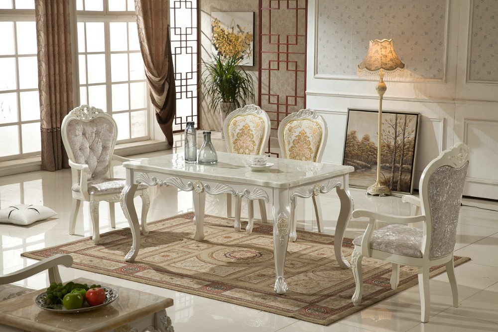 Cam Sehpalar Eettafel Promotion Real Iron Furniture Design Clothing Store Antique Wooden Loft 2016 French Style Dinning Table glass table mesas store furniture special offer rushed antique wooden no cam sehpalar loft 2016 french style dinning table