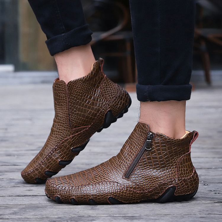 boots for men (18)