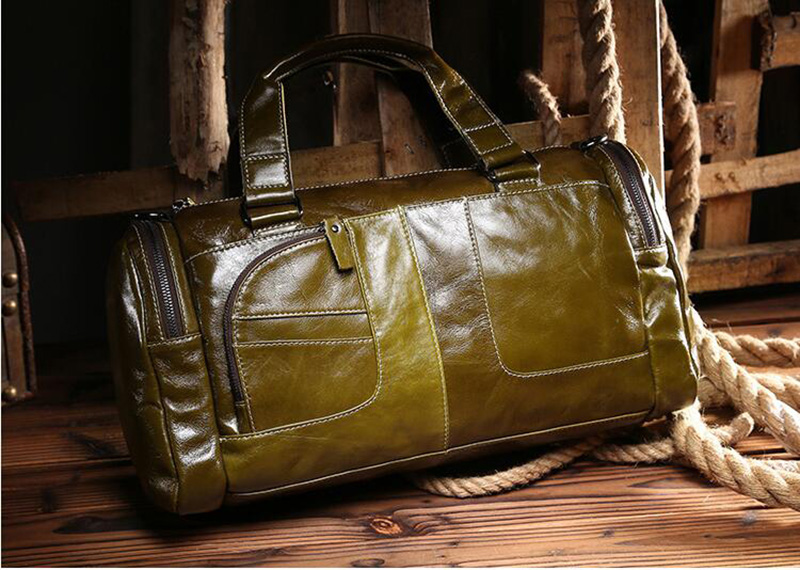 travel bag-074 (9)