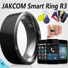JAKCOM R3 Smart Ring Hot sale in Smart Accessories as jam tangan pulseira soco ingles все цены