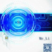 121-13-304-41-001000[ & Component Sockets 4P DIP SKT 1 LEV Mr_Li