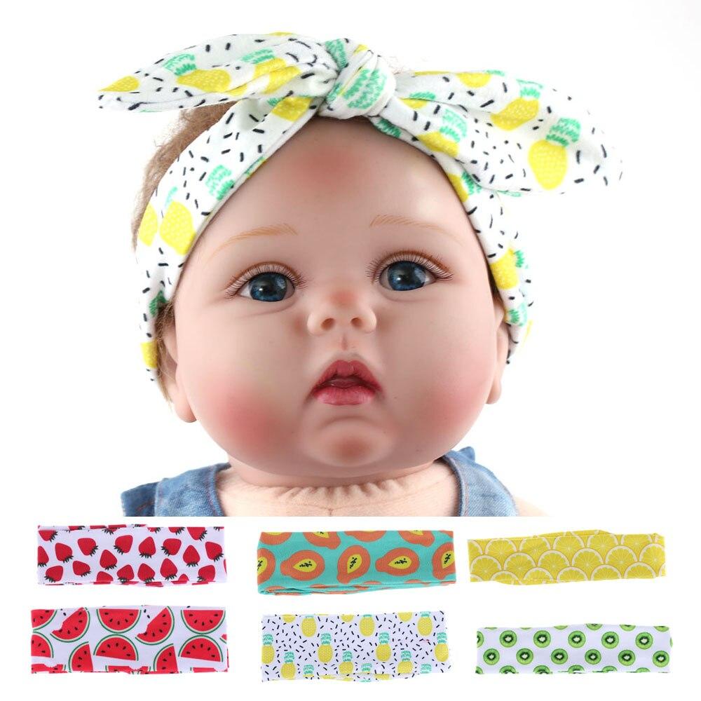 Bayi Headbands Beli Murah Bayi Headbands Lots From China Bayi