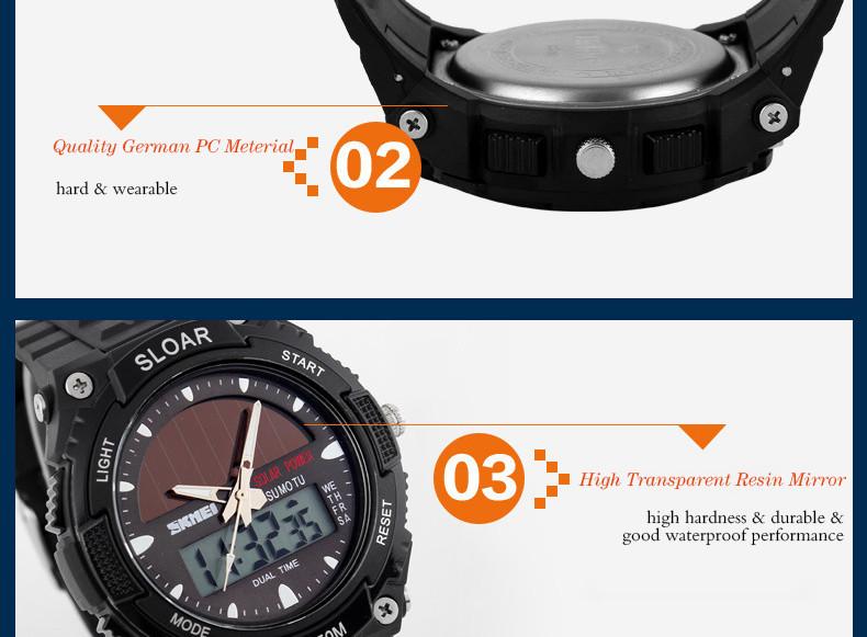 3-solar-watch_08