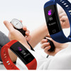 LED Waterproof Smart Wrist Band 3