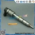 ERIKC 0445110521 Bos/ch инжектор crdi в сборе 0 445 110 521 авто двигатель дизельный инжектор Common Rail сопло 0445 110 521