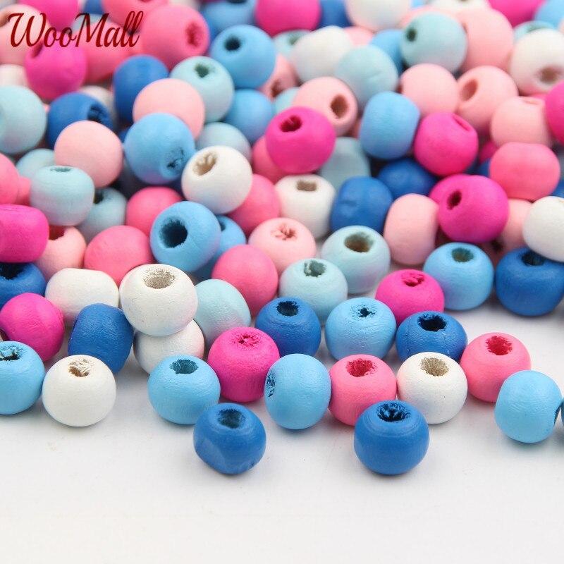 beads Beads DIY discount