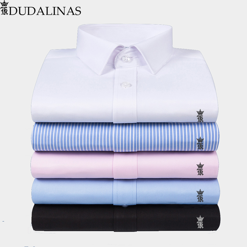 New Summer Men s Shirts XXXL Linen Cotton Chinese Style Printed Crane Half Sleeved Men s