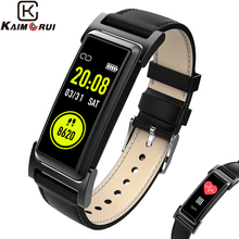 Smart Band GPS IP68 Waterproof Fitness Bracelet Pedometer Heart Rate Monitor Watch Activity Tracker Bluetooth Wristband for  Men hot selling fitness smart bracelet ip68 waterproof gps smart band heart rate monitor activity tracker watch pk mi band 3 for men