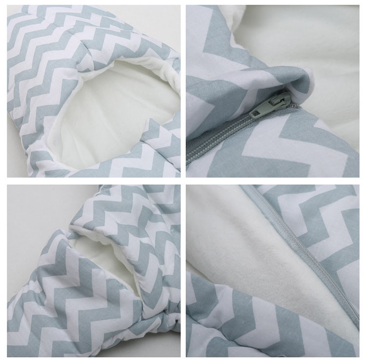 baby sleeping bag (7)