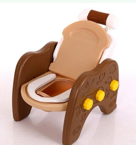 Aliexpress.com : Buy Baby Potties Baby Care Mother & Kids Multi ...