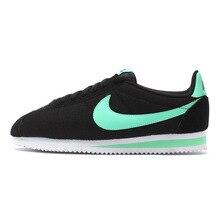 D'origine Nike CLASSIQUE hommes de Planche À Roulettes Chaussures 532487-030 Anti-Glissante sneakers(China (Mainland))
