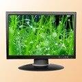 "22 ""TFT LCD monitor de computador com monitor de tela de 22'' LCD monitor, MONITOR de 1080 p HDMI, com USB/VGA/HDMI/AV/BNC EM desktop"