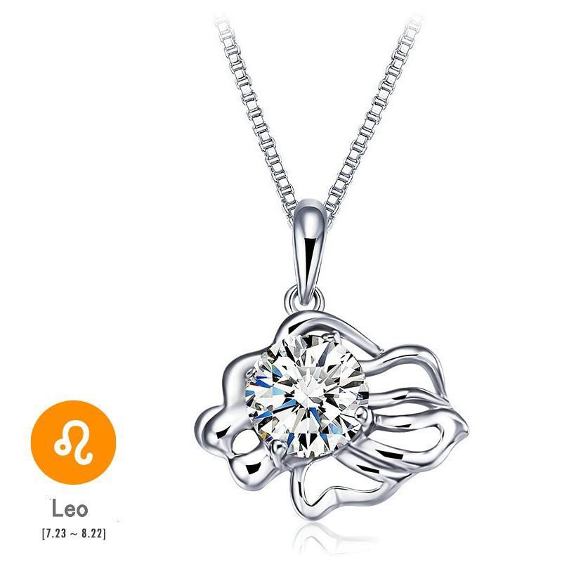 12-Constellation-Silver-Zircon-Choker-Necklace-Pendants-Women-Fashion-Gros-Collier-Femme-2015-New-Design-Summer (6)