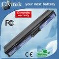 Аккумулятор Для ноутбука Acer Aspire 1410 1410 Т 1810 Т 1810TZ 1410-О Хронология 1810 200 TravelMate 8172 8172 Т 8172Z