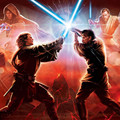 Star Wars Led Ajustable Espada Juguetes Para Niños, de sonido de Luz Láser valla, Led parpadea Juguetes, Regalo de los niños