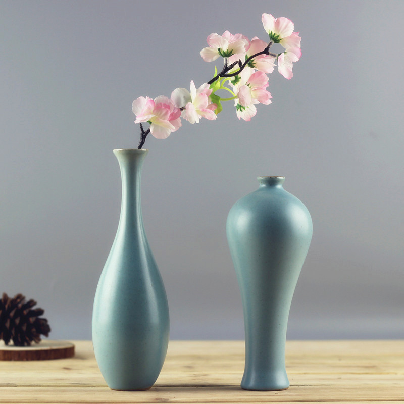 необычные вазы для цветов картинки возможности приобрести эксклюзивную