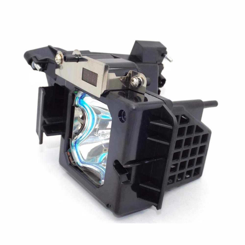 TV Projection Lamp XL-5000U / F-9308-720-0 / XL-5000 for KDS-70Q005 ; KDS-70Q005U ; KDS-70Q006 ; KDS-70Q006U Back TV Projector
