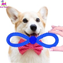 Pet Chew Toys Interactive Dog Teethbrush For Medium Large Dogs Durable Boredom Solid 27CM
