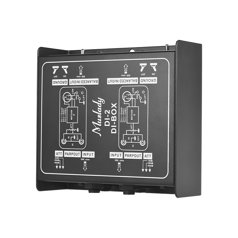 Sony pxw-z90v 4k hdr xdcam: amazon. In: electronics.