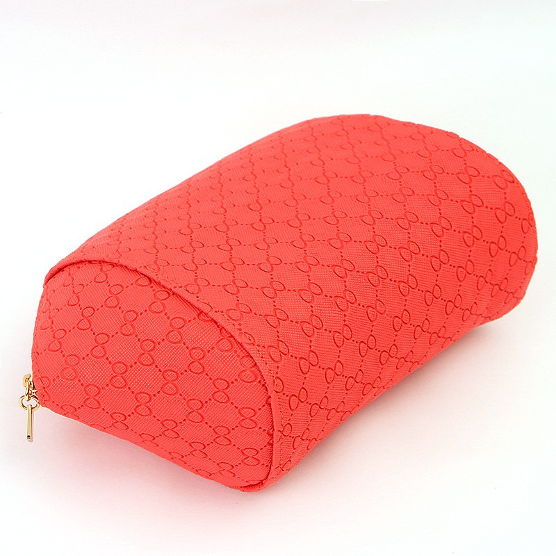 Fashion-Cross-Pattern-PU-Leather-Cosmetic-Bag-Women-Make-Up-Bags-Zipper-Cosmetic-Bag-Small-Pouch-FB0041 (1)