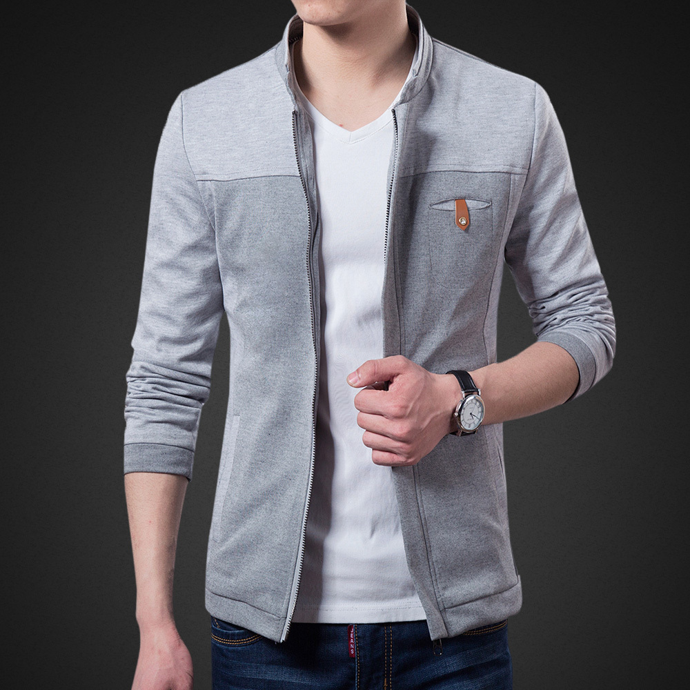 Popular Polo Jacket for Men-Buy Cheap Polo Jacket for Men lots ...