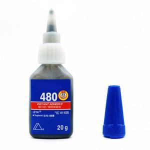 For Plastic/Wood Super Glue Mu