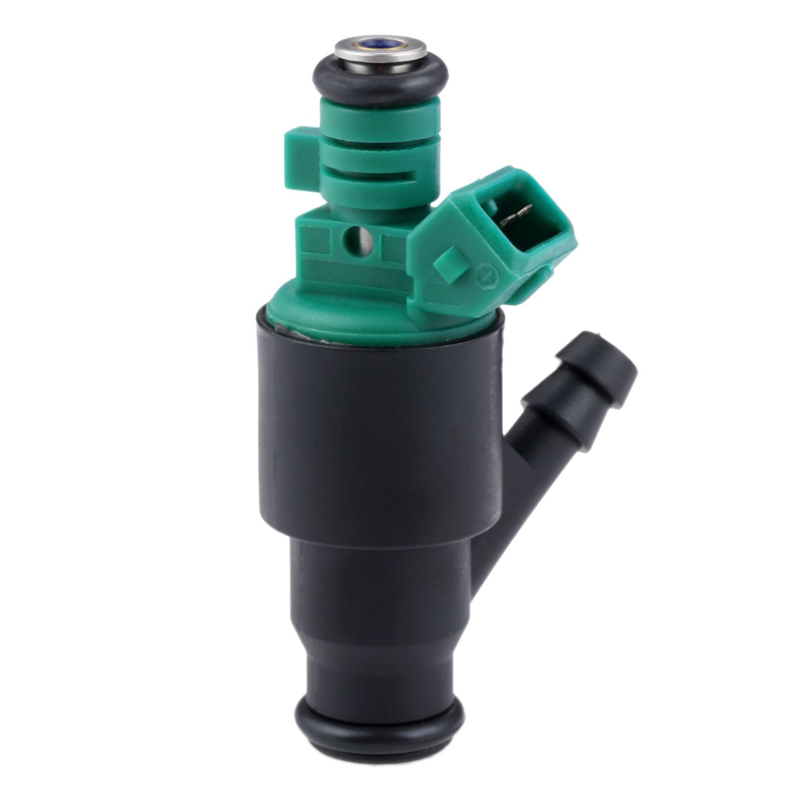 Image 2 - Yetaha новый топливный инжектор для Kia Sportage 2.0L 0280150502 0K01D13250 84212229 автомобильные аксессуары для топлива-in Топливный инжектор from Автомобили и мотоциклы