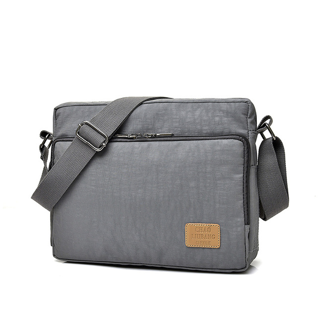 male single shoulder bag small womens handbags mens work business bag  handbag black purse crossbody bags for men bolsa masculina 47bd8e96bc