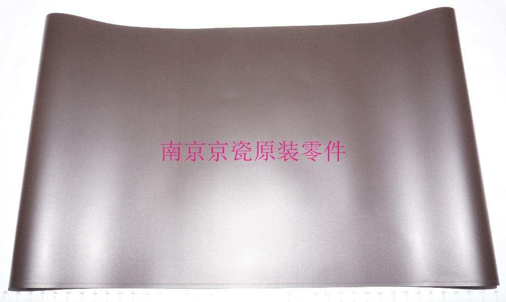 все цены на New Original Kyocera BELT TRANSFER for:FS-C5150DN C5250DN C2026 C2126 онлайн