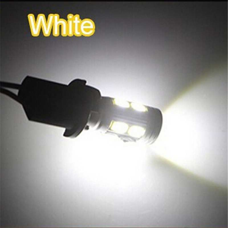 1Pcs White Light T10 194 W5W 5630 LED 10 SMD CANBUS  Car Side Wedge Light Bulb Lamp 10pcs t10 white blue yellow canbus 5630 6smd 6 smd w5w 194 501 bulb no obc error clearance led turn wedge light side lamp dc 12v
