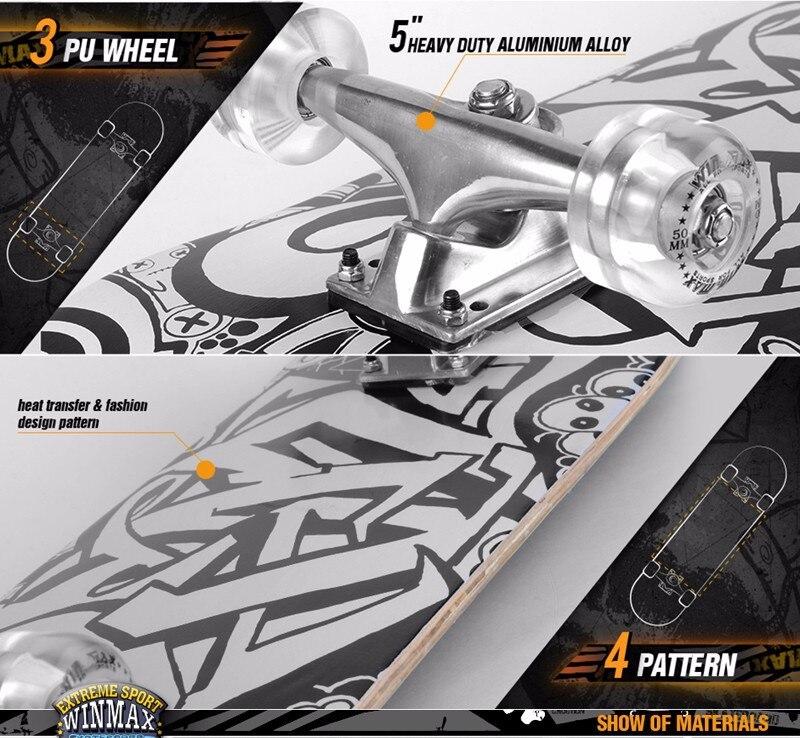 WME05220-skateboard_03