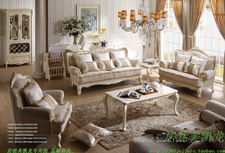 elegant chairs for living room sofa living room sofa series 21433