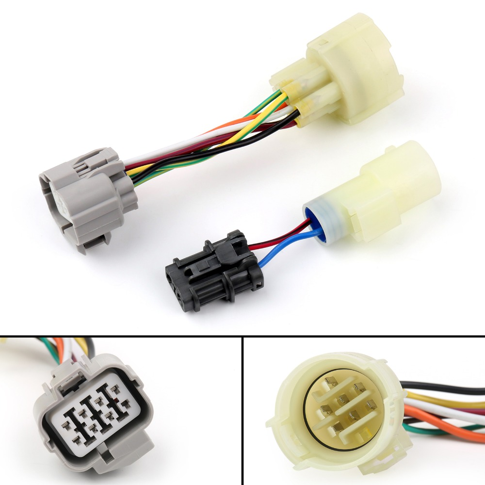 medium resolution of ef civic wiring harnessef wiring harness 12 areyourshop car for honda civic integra obd0 to obd1 distributorareyourshop car for honda civic integra obd0