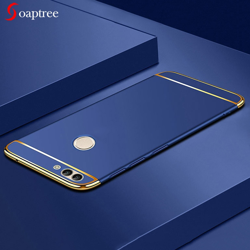 Case For Huawei P Smart 2018 Case For Huawei P Smart Y6 Y7 Pro Y9 2019 Honor 9 Lite 8C 8X P30 Pro 9i 2018 P10 P20 Lite Pro Cover|Fitted Cases| - AliExpress