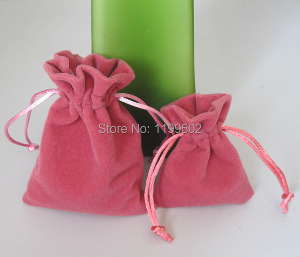 Popular Drawstring Bags Bulk-Buy Cheap Drawstring Bags Bulk lots ...