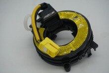 8619-A017 8619A017 Бесплатная Доставка Часовая Пружина Подушка Безопасности Спиральный Кабель Sub-сборе для Mitsubishi NA4W