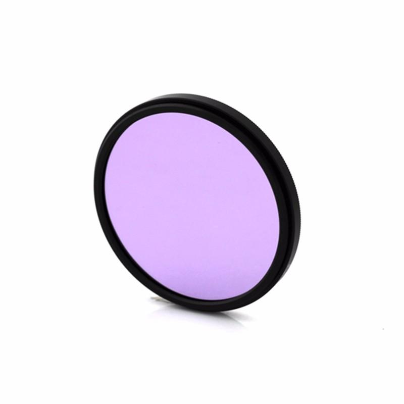 purple-58