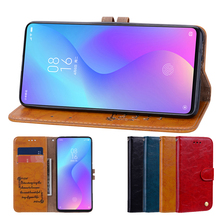 Phone Case For Samsung Galaxy A2 A3 A5 A6 A7 A8 A9 Plus 2016 2017 2018 Core PU Leather Wallet Back Fitted Cases Cover Bags все цены