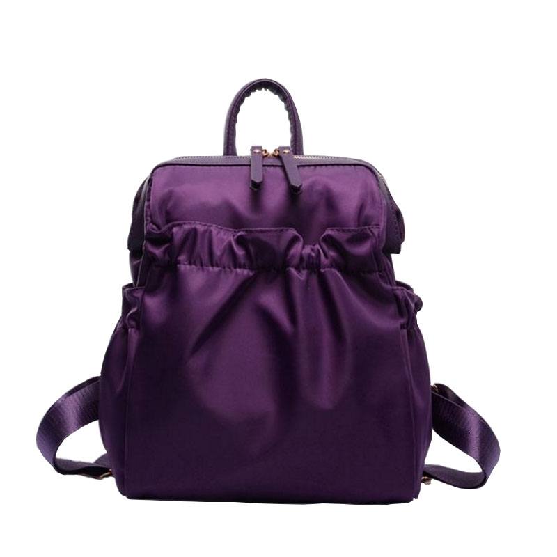Compare Prices on Purple Backpack- Online Shopping/Buy Low Price ...