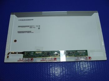 Matrix Panel LP156WH4(TP)(A1) LP156WH4 TPA1 LP156WH4-TPA1For Acer ASPIRE V3-551 EDP 1366*768 Laptop LCD Screen Display Glossy