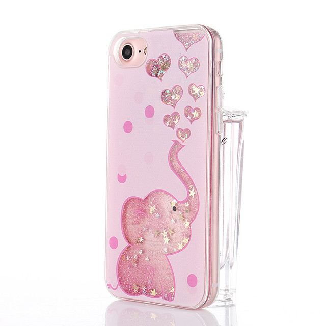 coque elephant iphone 8 plus