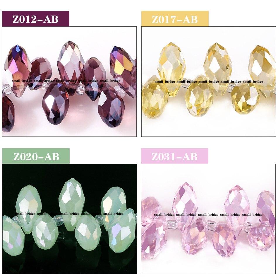 teardrop crystal bead (1)